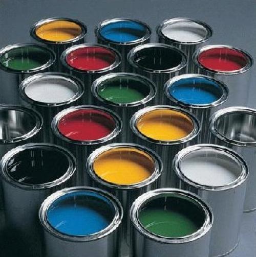 Pitture per esterni, scopriamo le migliori da usare