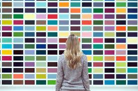 Colori per la casa: le tendenze 2017